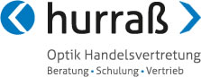 Handelsvertretung Hurrass